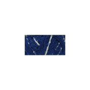 Red Heart Boutique Sashay Sparkle Yarn Blueprint Blue Scarf Yarn