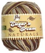 Sugar'n Cream Yarn Ombres-Earth