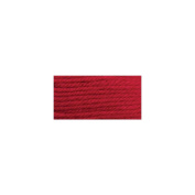 Premier Yarns Wool Worsted Yarn Red