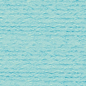 Herrschners Baby Sparkle Yarn - Baby Aqua