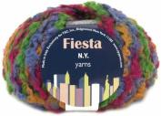 New York Yarns Fiesta Yarn