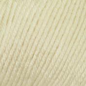 New Mary Maxim Ultra Mellowspun Yarn - Cotton