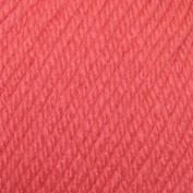 New Mary Maxim Ultra Mellowspun Yarn - Melon
