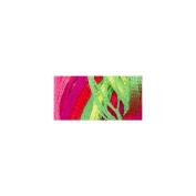 Starbella Yarn-Neon-Caribbean