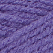 Red Heart Super Saver Yarn 358 Lavender By The Each