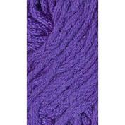 Berroco Comfort DK Print Knitting Yarn