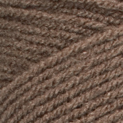 Red Heart Super Saver Yarn 360 Cafe Latte By The Each