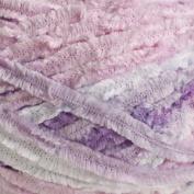 Pluscious Yarn 01 Princess