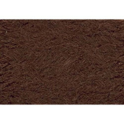 Herrschners Varsity Yarn - Brown