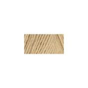 Deborah Norville Collection Wool Naturals Yarn-Oatmeal