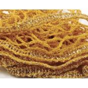 Premier Starbella Flash Yarn-Magic Lamp