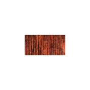 Metallic Yarn-Orange