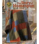 The Story Of Homespun