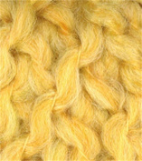 Lion Brand 790 Homespun Yarn