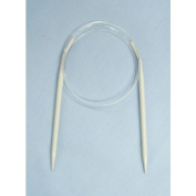 60cm/23 in Circular Knit Needle - Size 8, 5.0mm