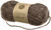 Lion Brand Yarn Alpine Wool Yarn