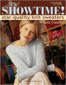 It's Showtime! - Knitting Patterns
