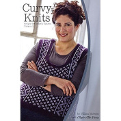 Classic Elite Patterns Curvy Knits 2