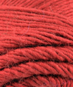 Lambs Pride Worsted Yarn - Knitting Yarn from Brown Sheep