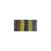 Frilly Ruffling Yarn by SMC Schachenmayr
