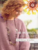 Jane Ellison Mirasol Book, 22 - Sawya