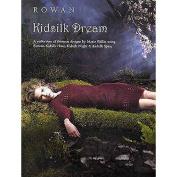 Rowan Patterns Kidsilk Dreams