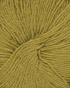 Rowan Cashsoft 4 Ply Yarn