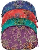 Hiya Hiya Accessory Case - Assorted Colours