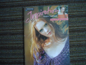 Nomotta Inspiration Book 61 Fashion Trends for Spring/Summer