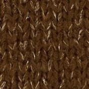 Teva Durham Loop-d-loop Shale #2 Brown/gold