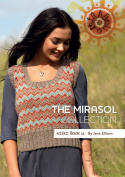 The Mirasol Collection Miski Book 16