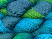 Shepherd Worsted Yarn - Knitting Yarn from Lorna's Laces