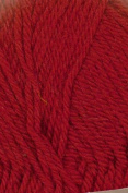 Nashua Handknits Creative Focus Superwash 36 Red