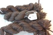 Paternayan Needlepoint 3-ply Wool Yarn-Colour-461-Beige-Brown