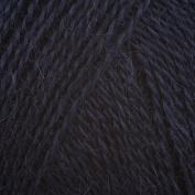 Fine Lace, Sonata 940
