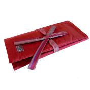 della Q Tri-Fold Knitting Cases for Circular Knitting Needles 1145-1
