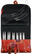 Hiya Hiya SHARP Interchangeable Needle Set- 10cm tips-LARGE