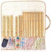 Hamanaka Knitting Needle Set