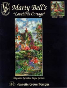 Lovebirds Cottage (Marty Bell)