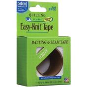 Pellon - Easy - Knit Batting & Seam Tape Yards