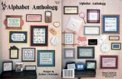 Alphabet Anthology