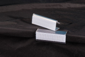 Table Skirting Clips 50 Per Package