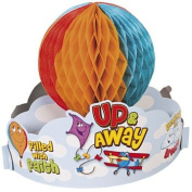 Up & Away Centrepiece - Vacation Bible School & Party Supplies