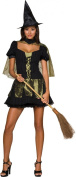 Rubie'S The Wizard Of Oz Wicked Witch Of The West Costume