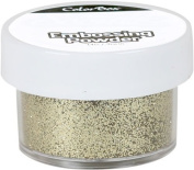 Clearsnap Colorbox Embossing Powders, Gold Sparkle