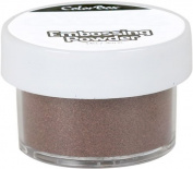 Clearsnap Colorbox Embossing Powders, Copper