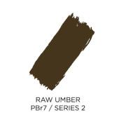 Akua Intaglio Ink 60ml Raw Umber