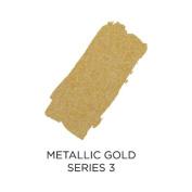 Akua Intaglio Ink 60ml Metallic Gold