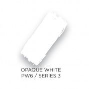 Akua Intaglio Ink 60ml Opaque White
