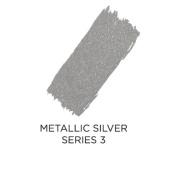 Akua Intaglio Ink 60ml Metallic Silver